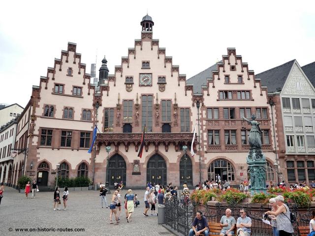 Frankfurt01