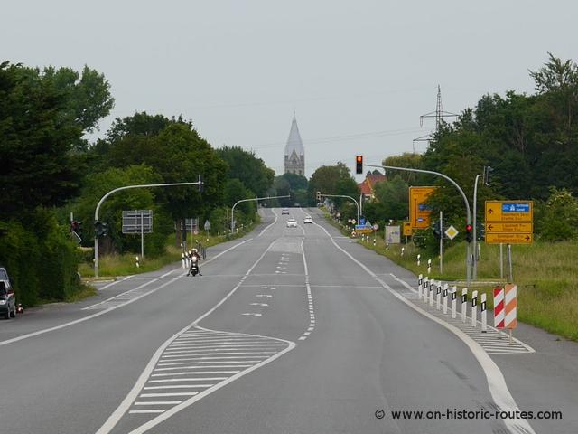 Hellweg09